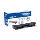 Brother TN-2410 Toner schwarz