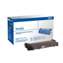 Brother TN-2320 Toner schwarz