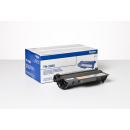Brother TN-3380 Toner schwarz