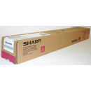 Sharp MX-31GTMA Toner magenta
